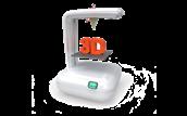 3D printeri u svakom kućanstvu?