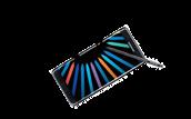 Muke po Samsungu: Hoćemo li vidjeti Note 8