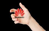 Huawei odlazi s tržišta?