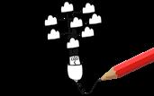 Kako je Cloud ubio USB