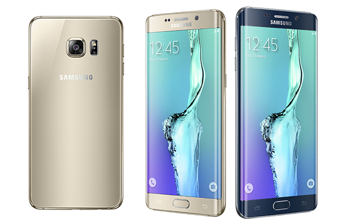 Samsung-Galaxy_S6_edgeplus.png