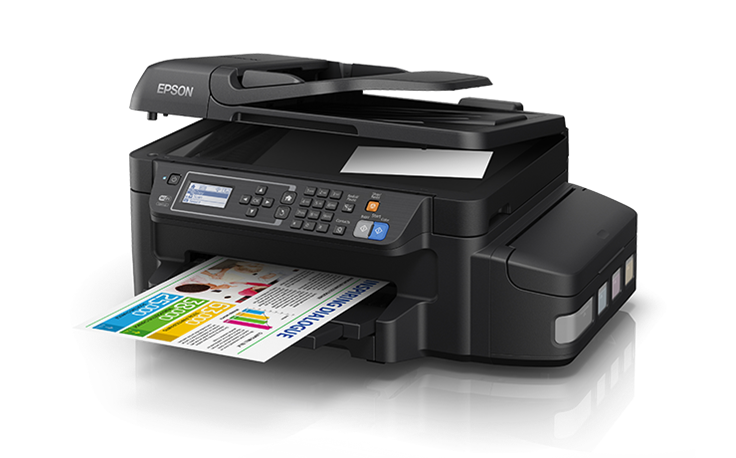Epson_ITS_printer_l655.png