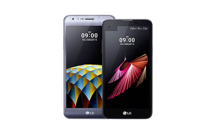 LG_smartphone_X-Series_3(Cam Screen).png