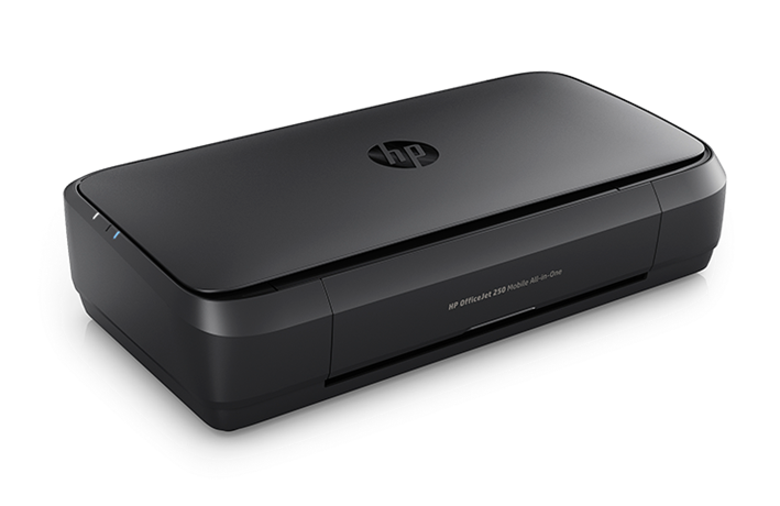 HP-OfficeJet-250-.png