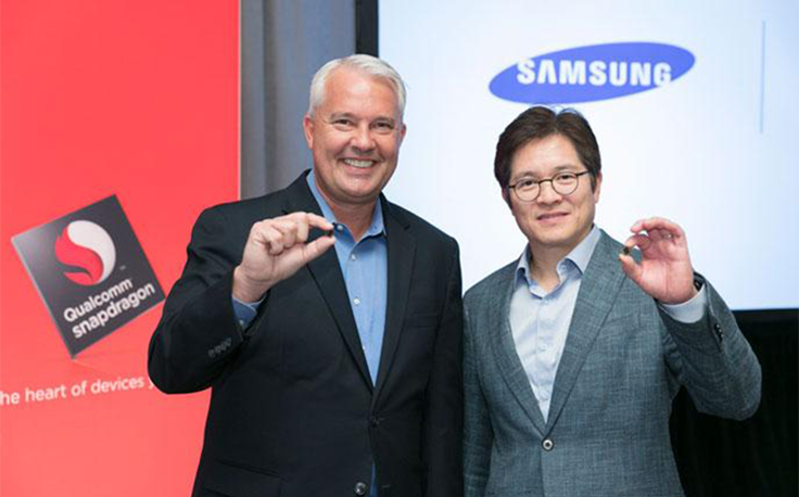 image_keith-kressin-qualcomm-ben-suh-samsung-with-10nm-snapdragon-835.png