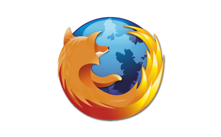 firefox_PNG44.png