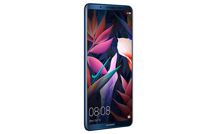 Huawei_Mate-10-Pro_Blue-Front-Angle.png