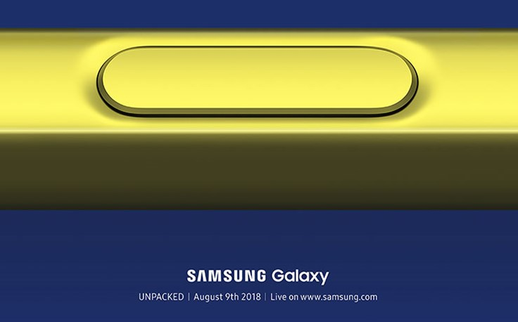Galaxy_Unpacked-Official-Invitation.jpg