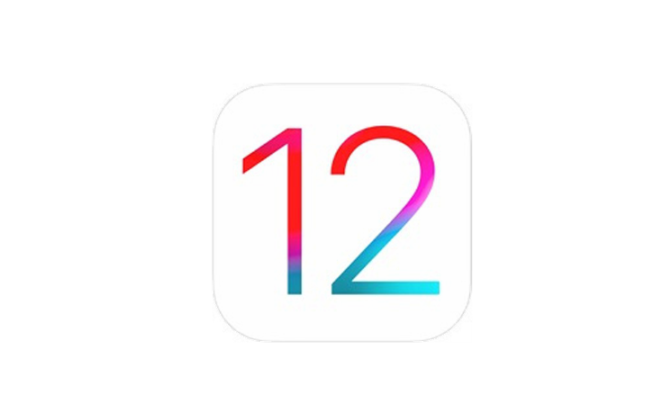ios_12_icon.png