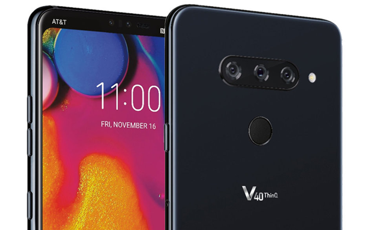 LG-V40-press-render-leaks-with-hidden-notch-confirms-triple-camera_736x460.png