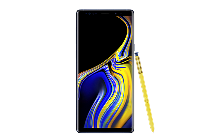galaxy note 9_736x460.png