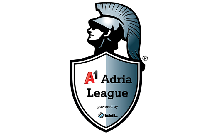cropped-A1_Adria_LeaguePNG-1.png