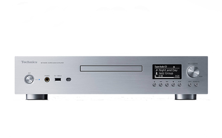 Technics predstavio novi CD player SL-G700.png