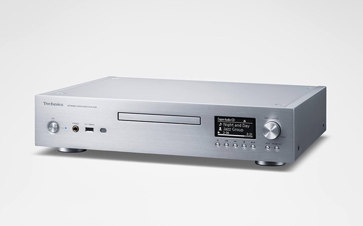 technics_info_pl_SL_G700_6_high.jpg