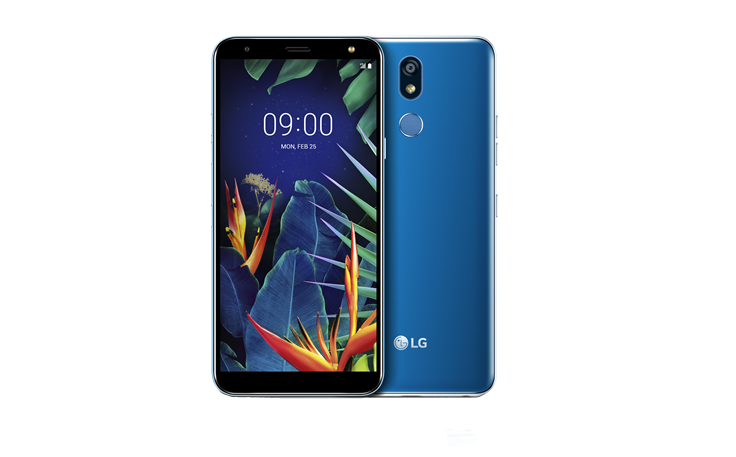 LG K40.png