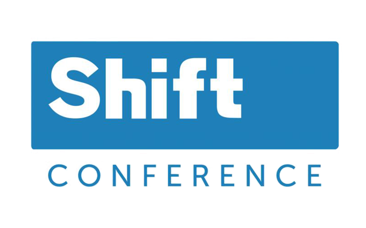 shift_conference_logo.png