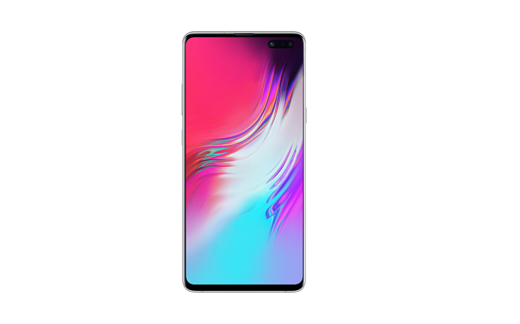 GalaxyS10_5G_White_Front.png