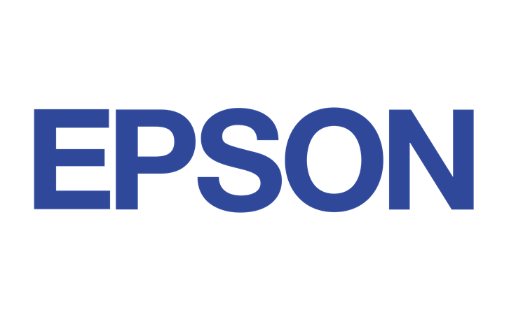 epson-2-logo-png-transparent.png