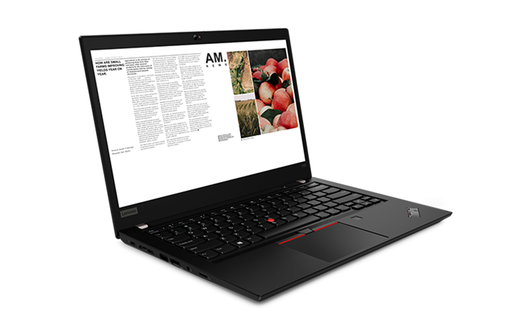 ThinkPad T490.png