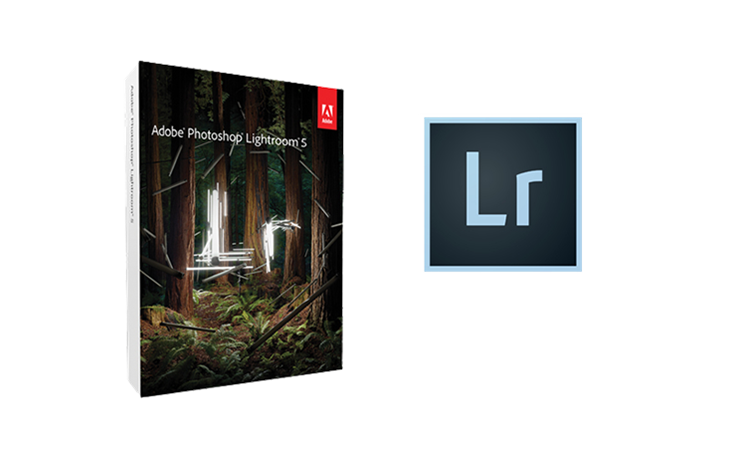 Adobe-photoshop-lightroom-5-available-now-official-release-061012.png