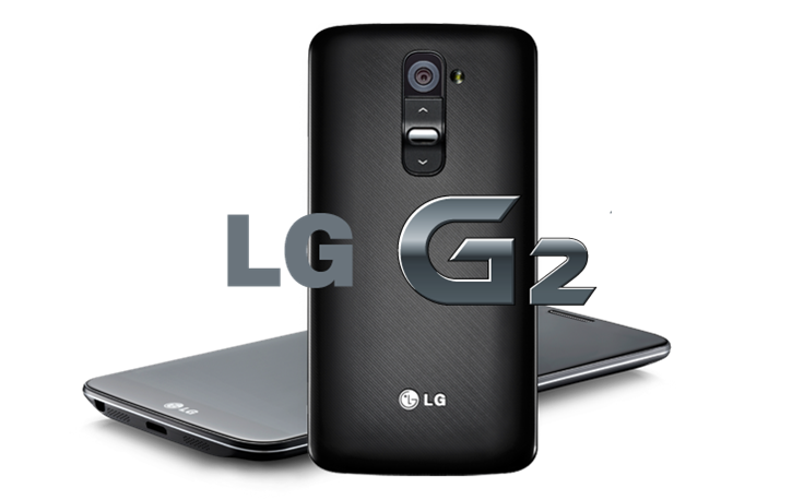 lg-g2-smartphone.png