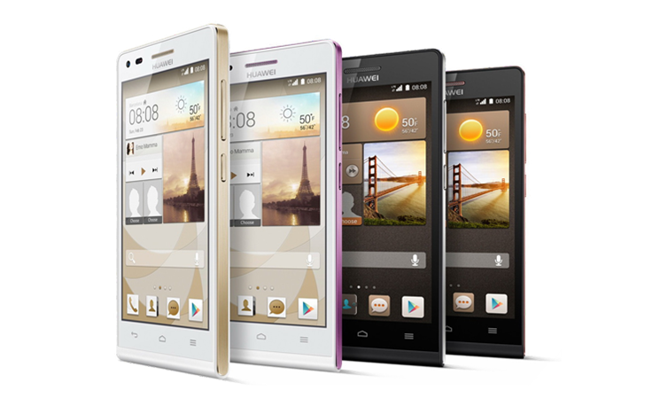 huawei-ascend-g6.png