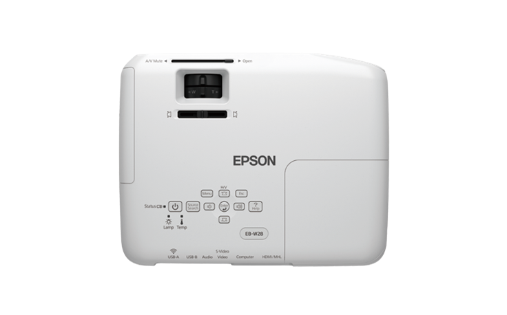 epson-EB-W28_1.png