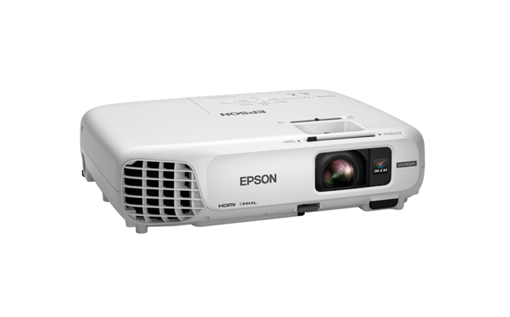 epson-EB-W28_3.png