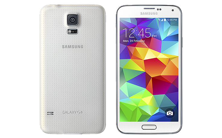 Samsung_Galaxy_S5.png