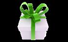 poklon.png