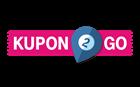 kupon2go_hrvatski-telekom.png