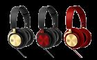 Bang-Olufsen_BeoPlay-DJK-H6.png