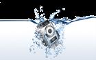 Genius_Life-Shot-FHD300-splash.png