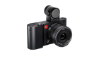 Leica_Typ_T.png