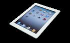 Apple_iPad.png