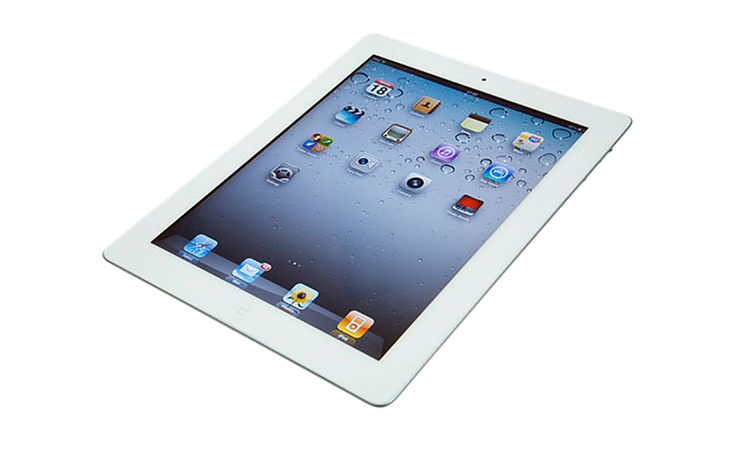 Apple_iPad.png