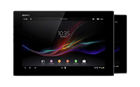 Sony_Xperia_Tablet.png