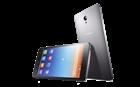 Lenovo_smartphone.png