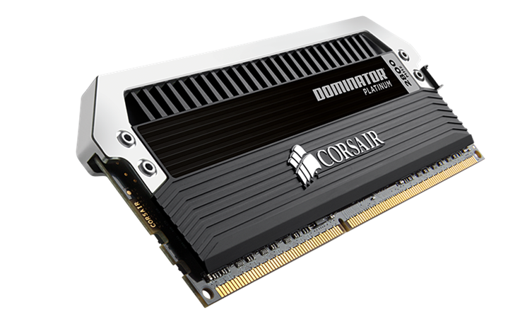 Corsair_Dominator_DDR4.png