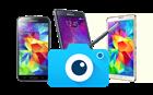 Samsung_aplikacija_djeca-s-autizmom_Look-at-me.png