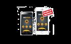cammeo_aplikacije.png