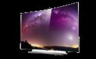 LG-4K-OLED-TV-EG9600.png
