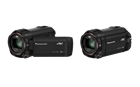 panasonic-4k-obiteljske-kamere.png