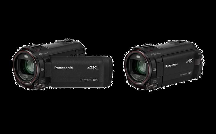 Canon predstavlja novi 24-inčni referentni zaslon i 4K