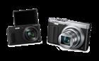 Panasonic-Lumix-TZ70_panasonic-TZ57.png