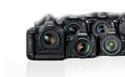 Canon_EOS_2014_lineup.png