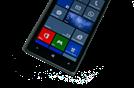 microsoft_windows_phone_aplikacije.png