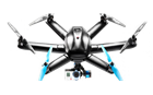Drone_hexo3plus.png