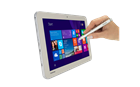Toshiba_Encore2-WT10-A_with-pen_14.png