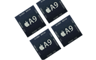 appla-a9-chip.png